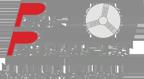 Logo von Peter Preisinger e.K.